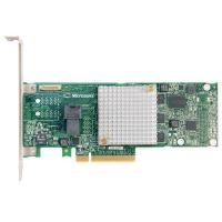 Контроллер RAID Adaptec ASR-8405E_SGL