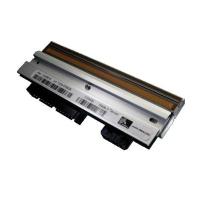 Печатающая головка Citizen CL-S6621 203 dpi (PPM80005-00)