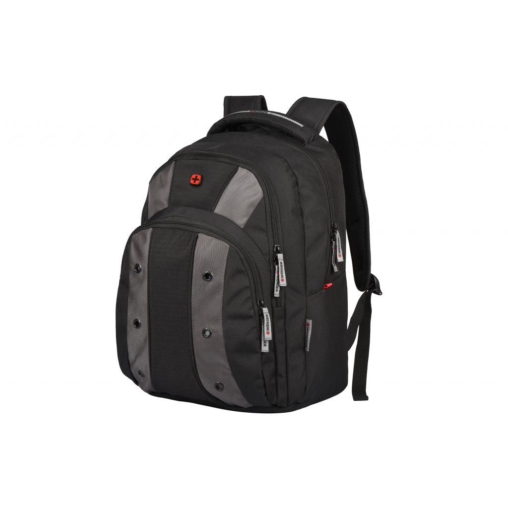 a37e4a882af021 Рюкзак для ноутбука Wenger 16