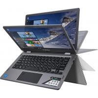 Ноутбук Vinga Twizzle J116 (J116-P50464G)