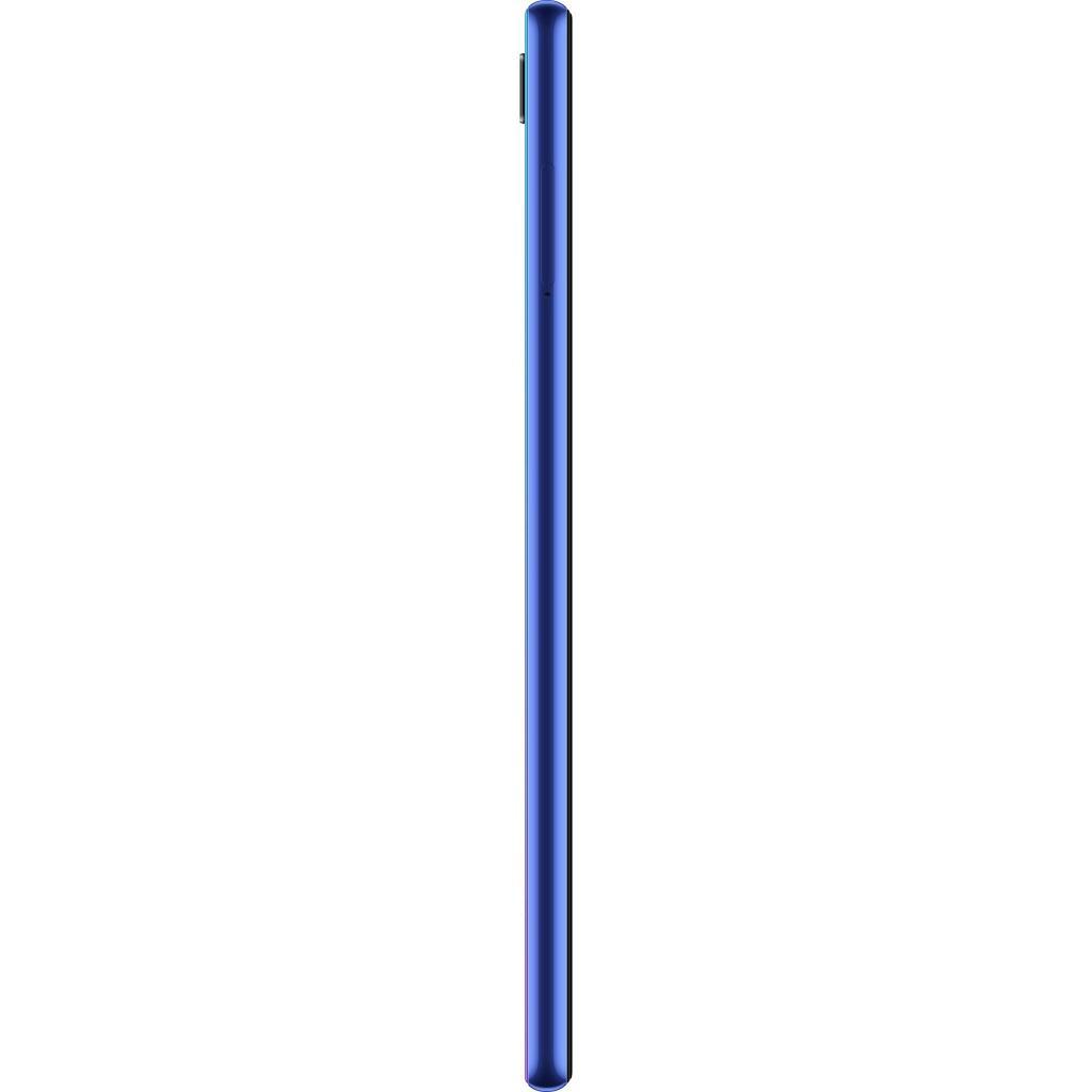 Мобильный телефон Xiaomi Mi8 Lite 4/64GB Aurora Blue изображение 3