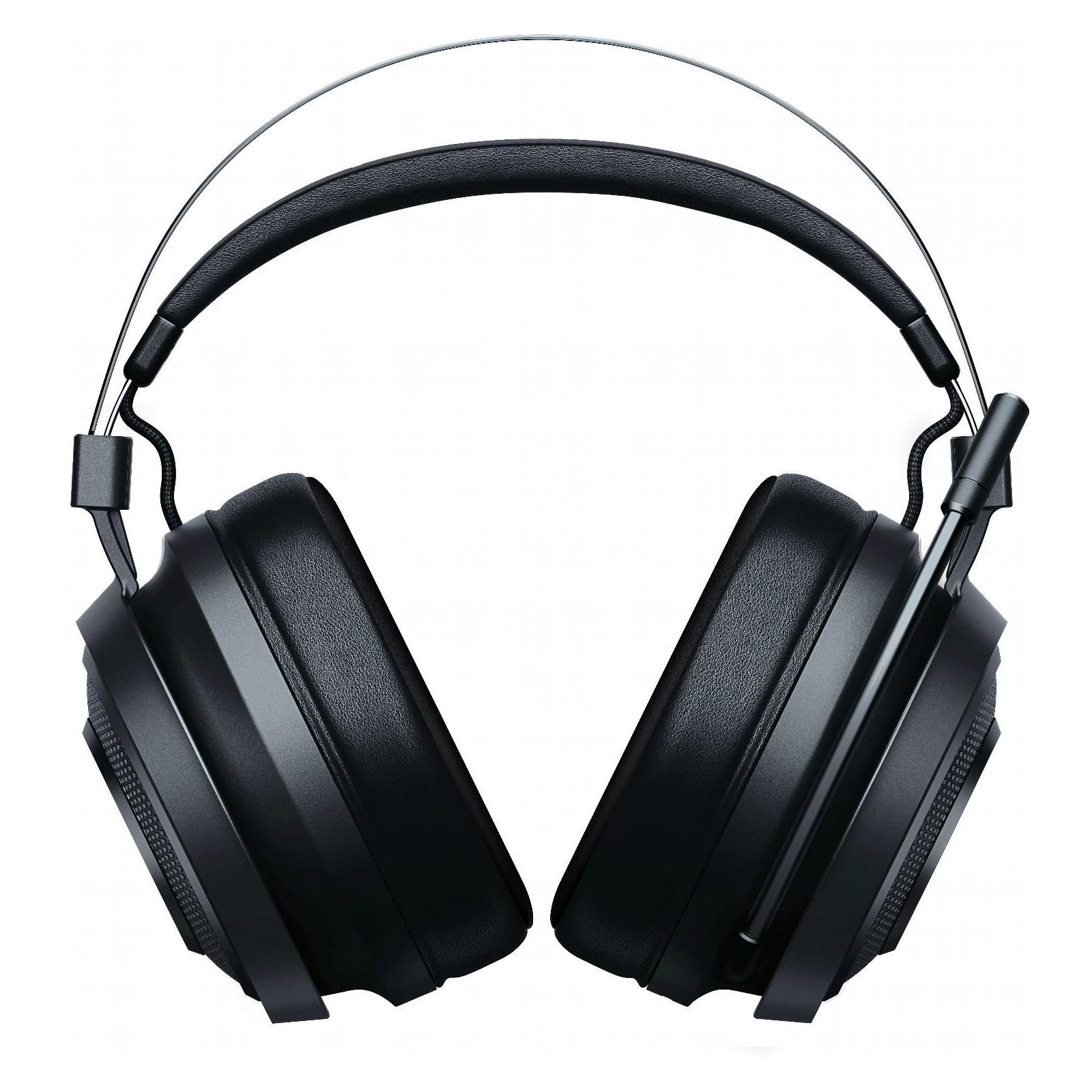 Наушники Razer Nari Essential (RZ04-02690100-R3M1) изображение 5