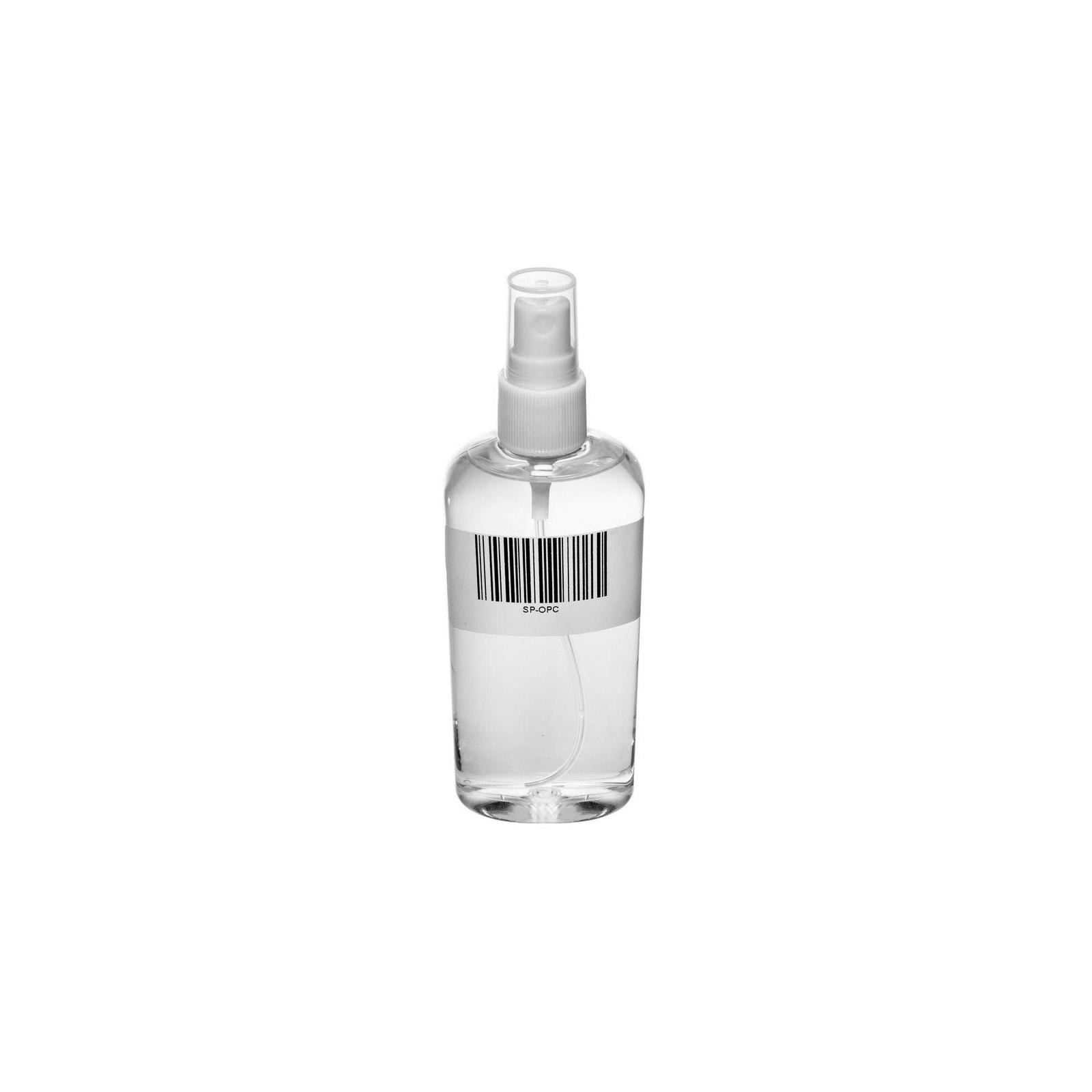 Чистящая жидкость PrintPro для фотобарабана (150мл) (SP-OPC)