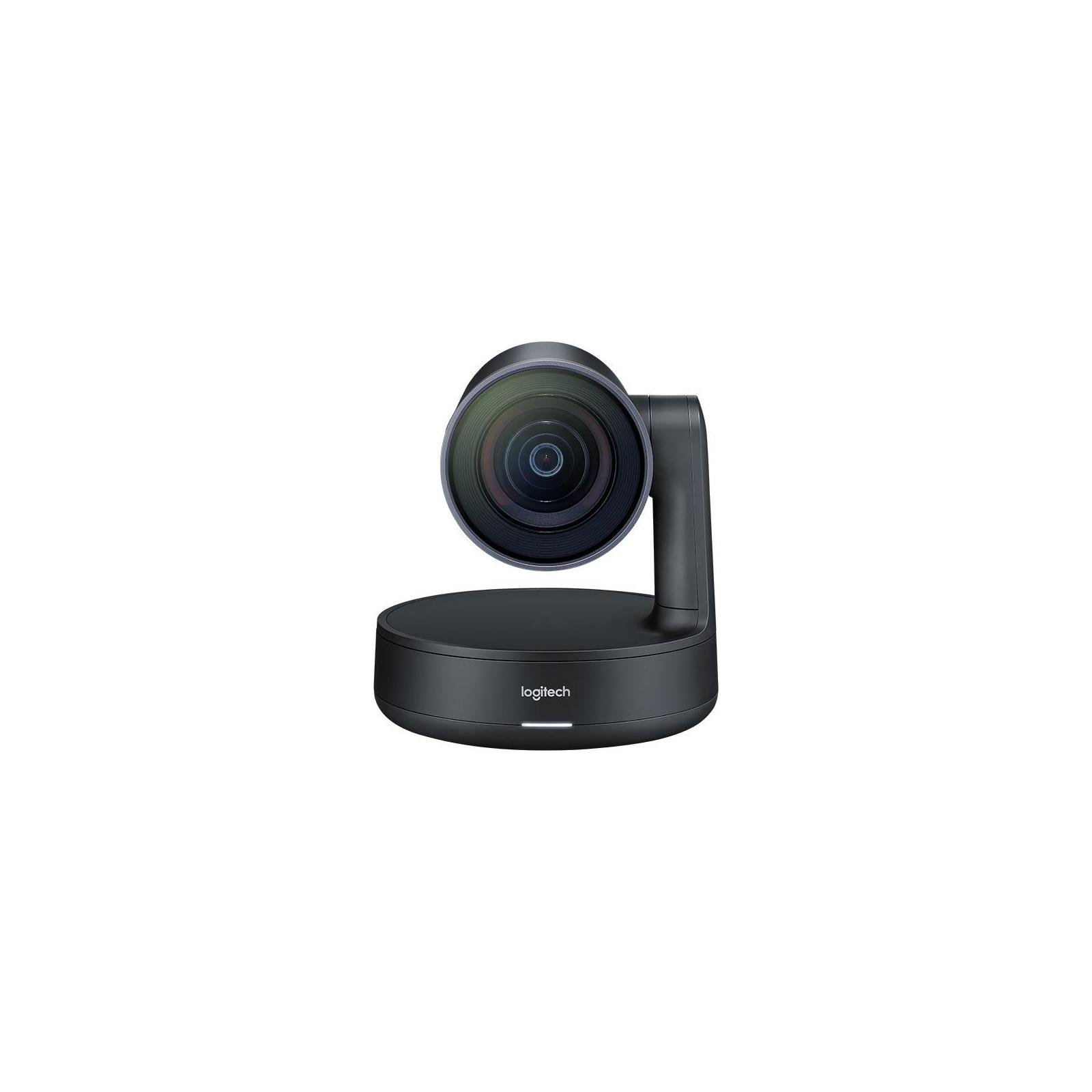 смотреть модели онлайн веб камеру