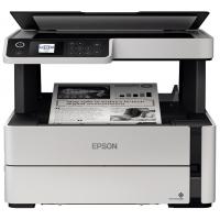 Многофункциональное устройство EPSON M2170 с WiFi (C11CH43404)