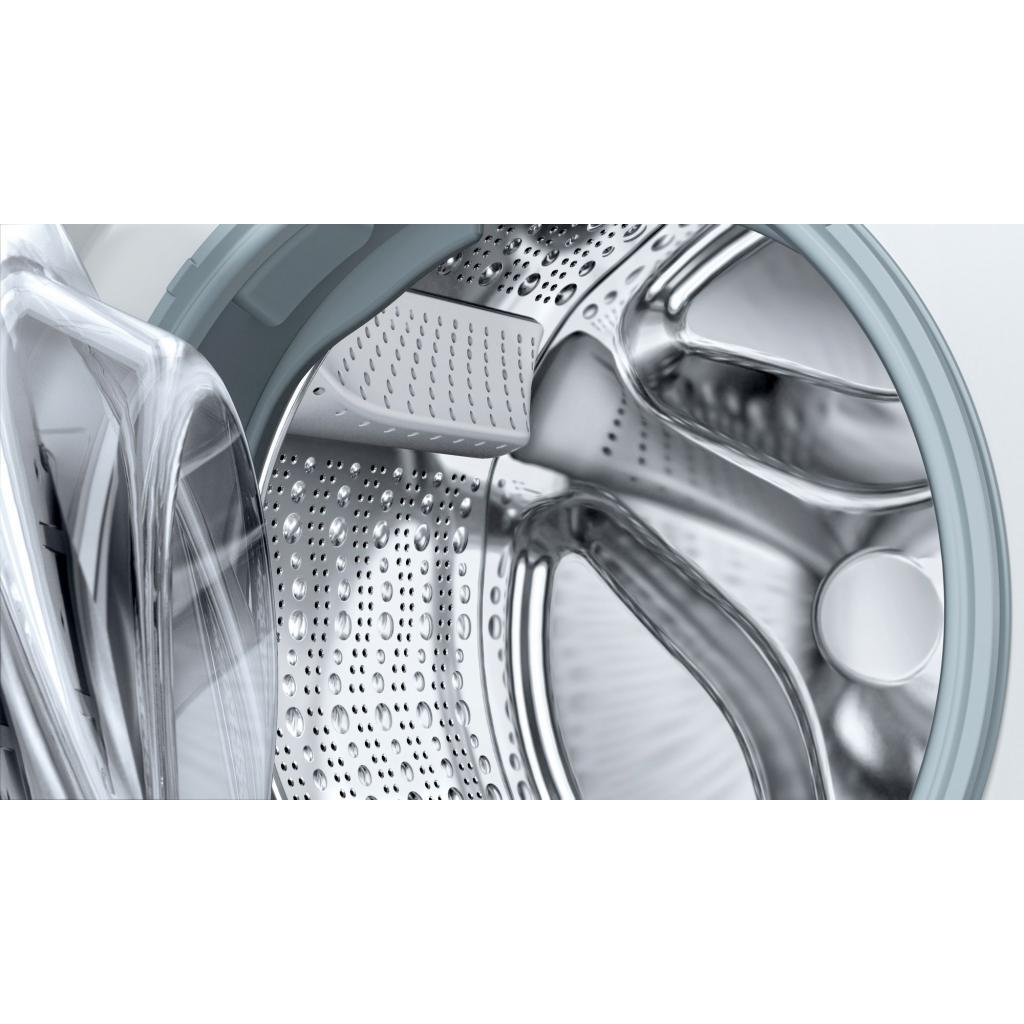 Стиральная машина Bosch WAT28481ME изображение 4