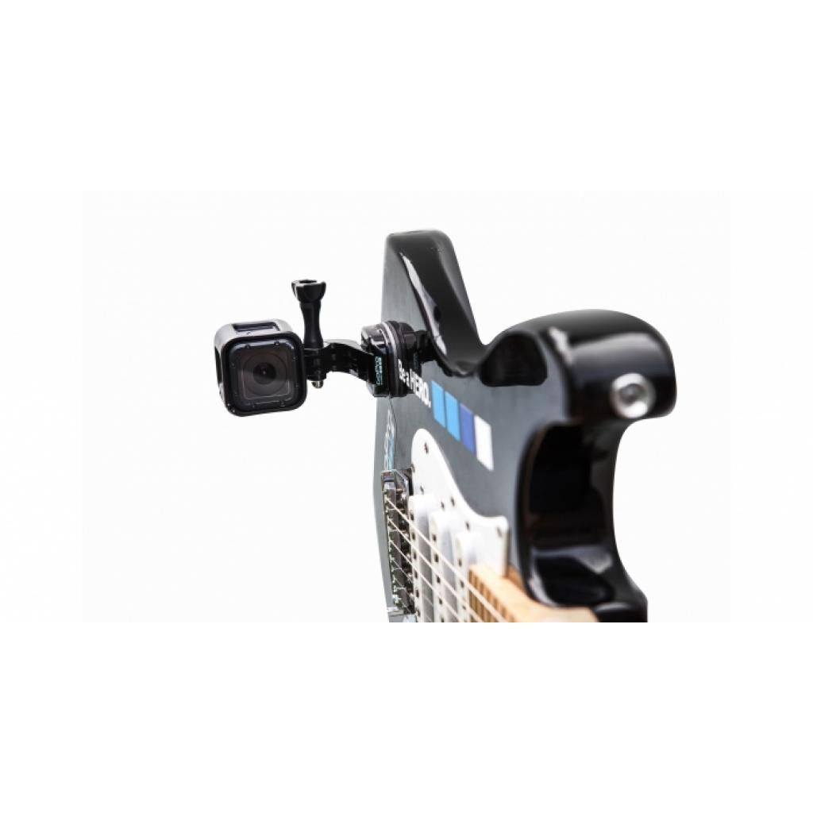 Аксессуар к экшн-камерам GoPro Removable instrument mounts (AMRAD-001) изображение 3