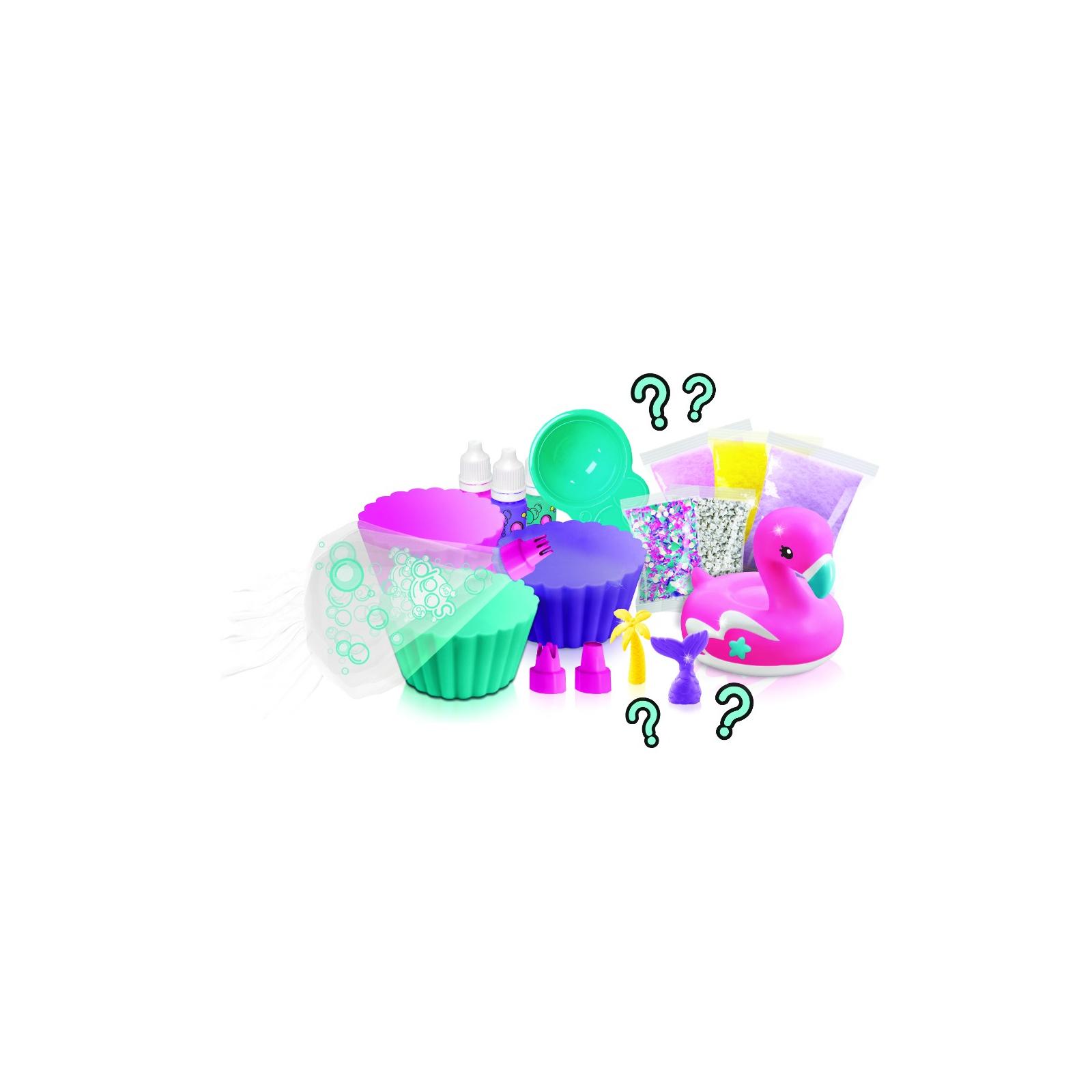 Набор для творчества Canal Toys So Soap 3 в наборе (SOC002) изображение 2
