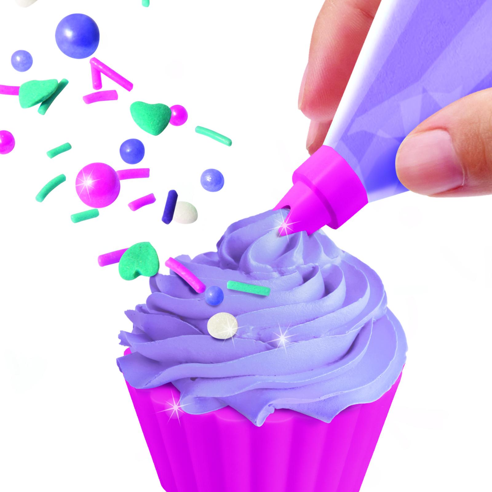 Набор для творчества Canal Toys So Soap 3 в наборе (SOC002) изображение 6