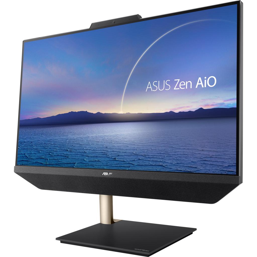 Компьютер ASUS A5401WRPK-WA009T / i7-10700T (90PT0303-M00980) изображение 3
