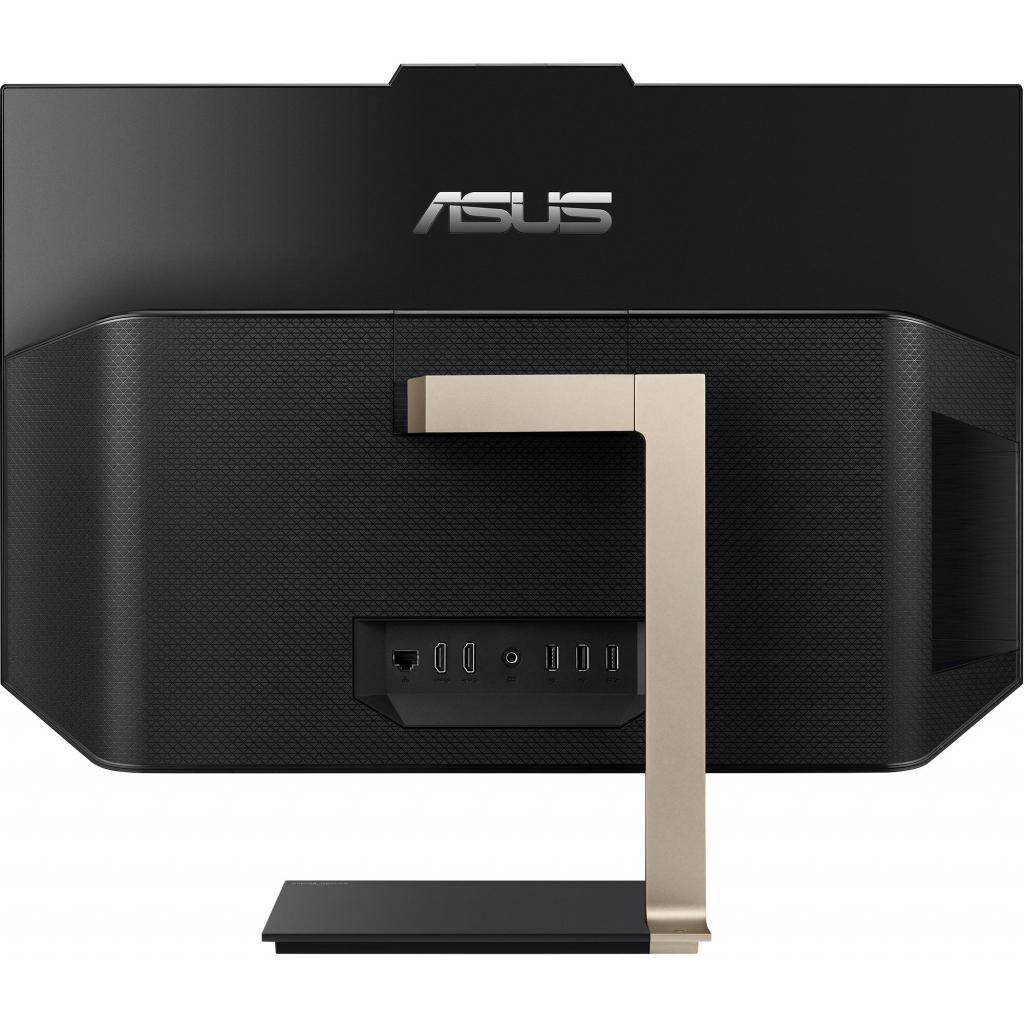 Компьютер ASUS A5401WRPK-WA009T / i7-10700T (90PT0303-M00980) изображение 4