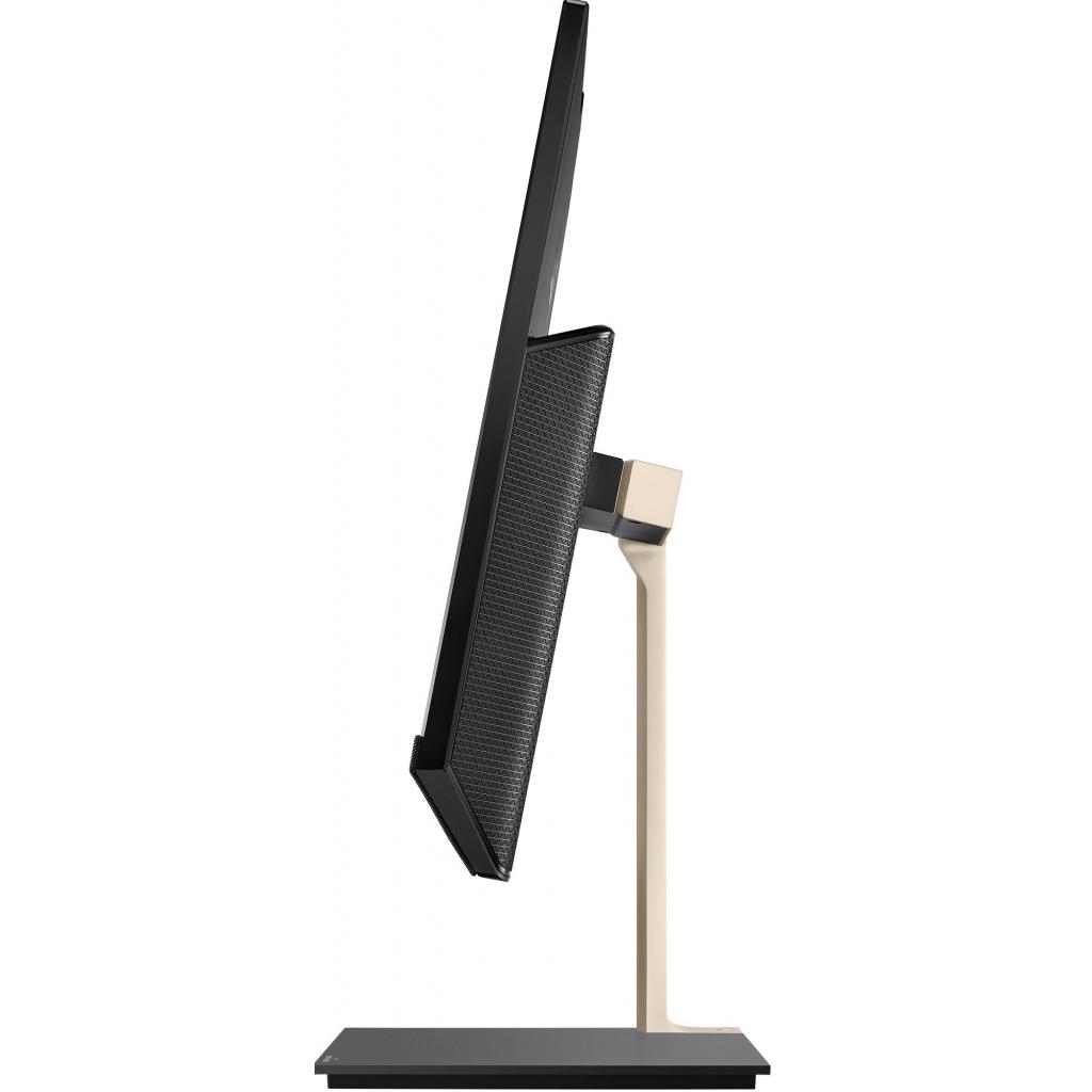 Компьютер ASUS A5401WRPK-WA009T / i7-10700T (90PT0303-M00980) изображение 6
