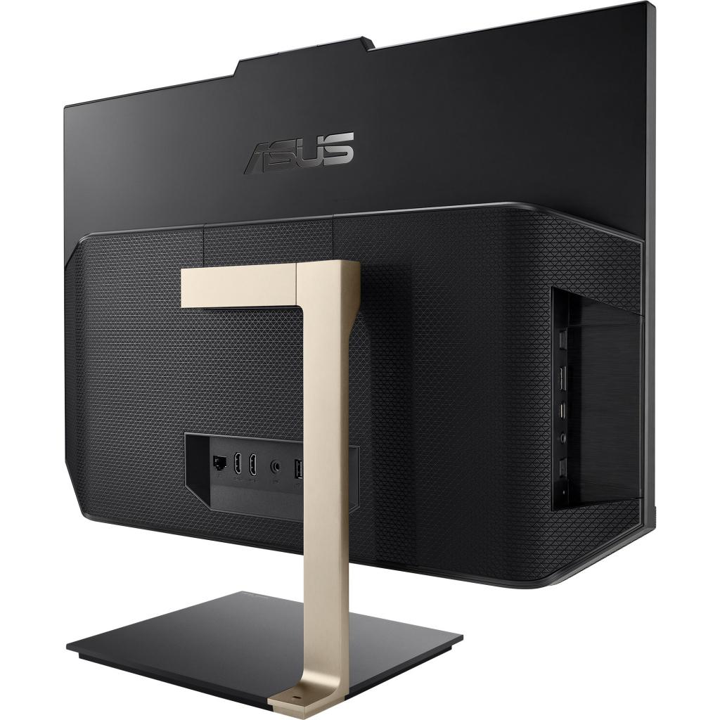 Компьютер ASUS A5401WRPK-WA009T / i7-10700T (90PT0303-M00980) изображение 7