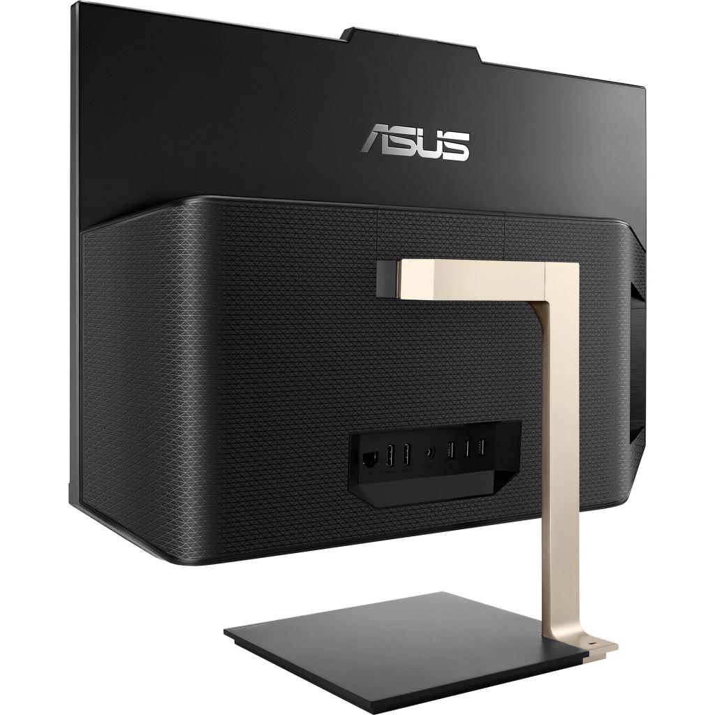 Компьютер ASUS A5401WRPK-WA009T / i7-10700T (90PT0303-M00980) изображение 8