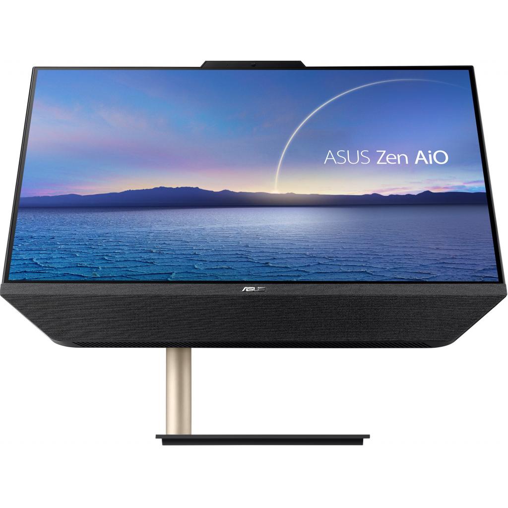 Компьютер ASUS A5401WRPK-WA009T / i7-10700T (90PT0303-M00980) изображение 9