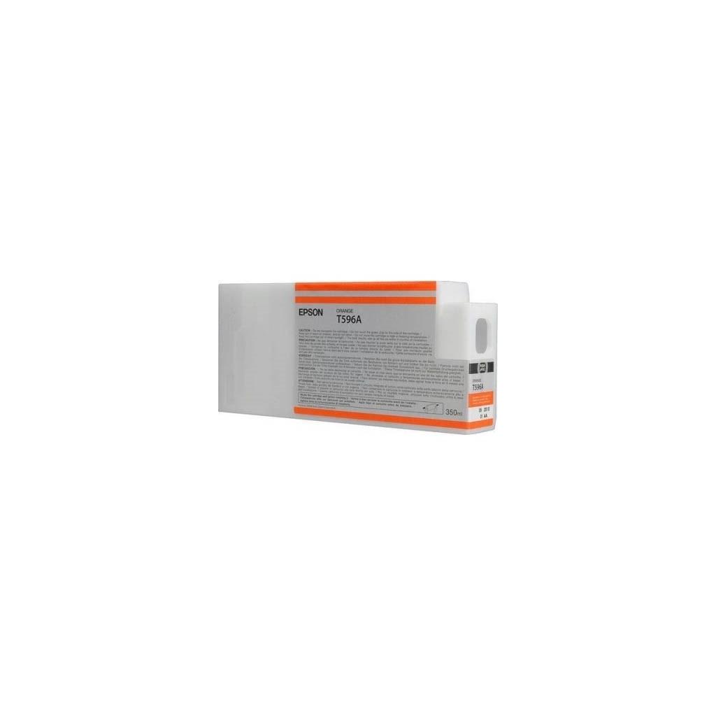 Картридж EPSON St Pro 7900/9900 orange (C13T596A00)