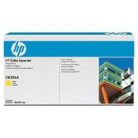 Фотобарабан HP CLJ CM6030/CM6040 Yellow (CB386A)