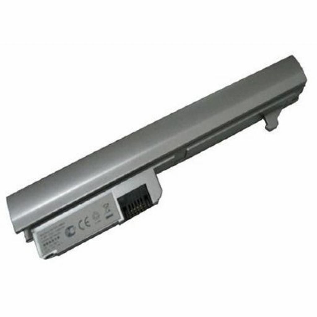 Аккумулятор для ноутбука HP 2133 Cerus (10362)