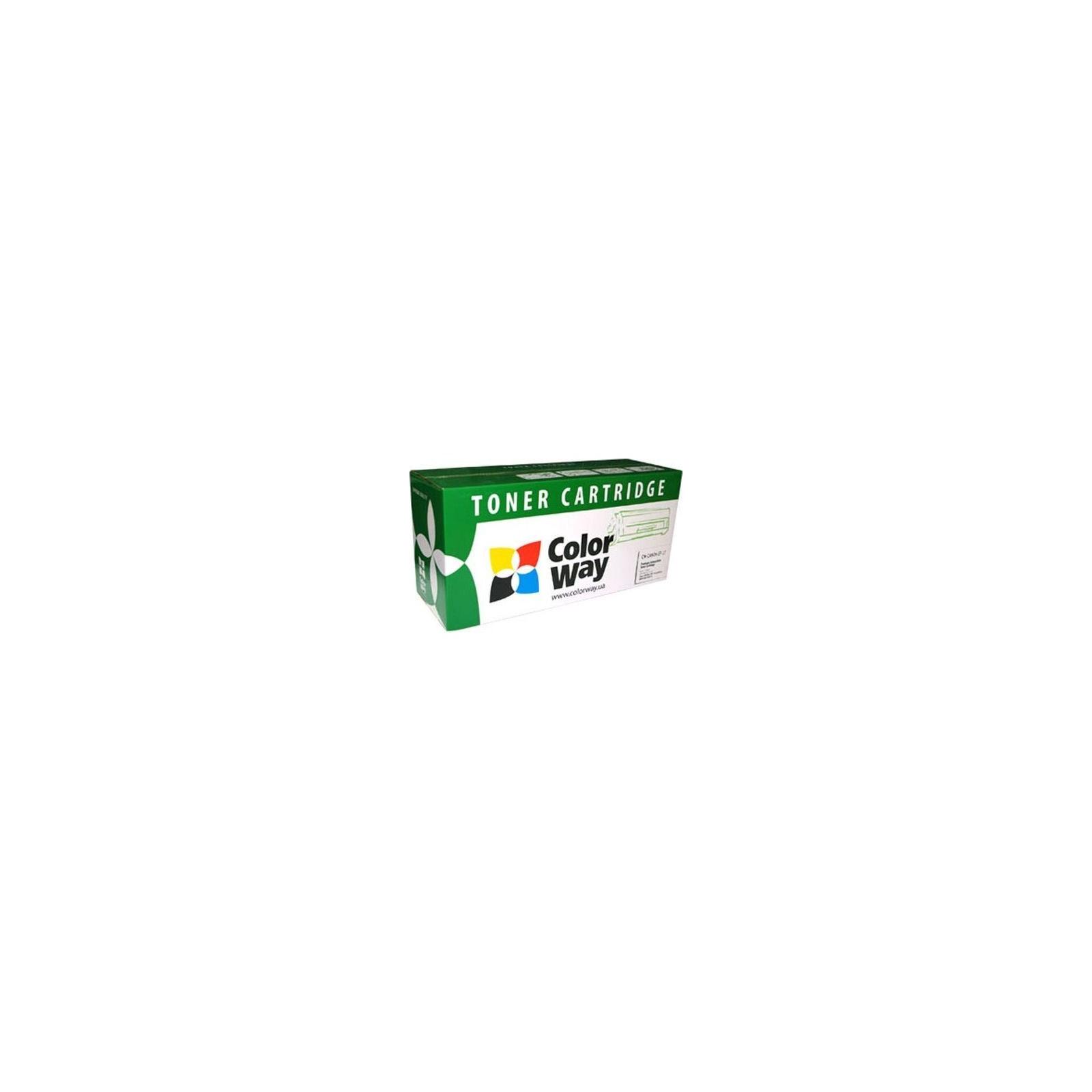 Картридж ColorWay для XEROX PE120/PE120i (CW-X120N)