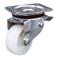 Модуль для шкафа Ролик 300 поворотный с тормозом Zpas (WZ-SB73-00-01-000)
