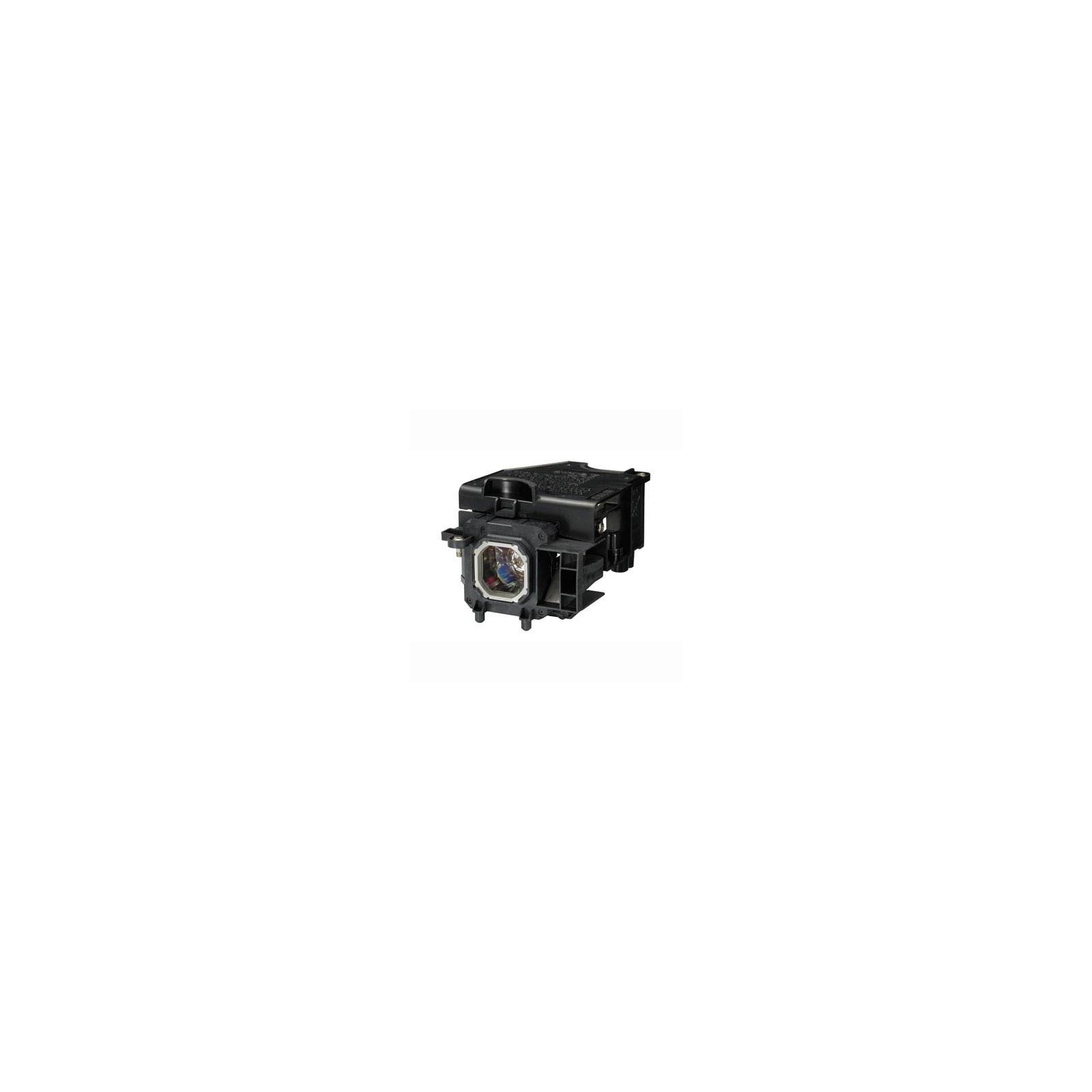 Лампа проектора NEC NP16LP (60003120)