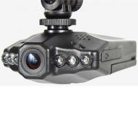 Видеорегистратор GoClever DVR HD Wide (GCDVR01)