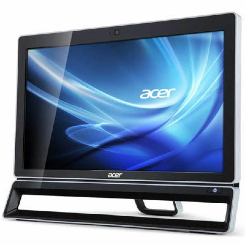 Компьютер Acer Aspire Z3770 (DQ.SMMME.004)