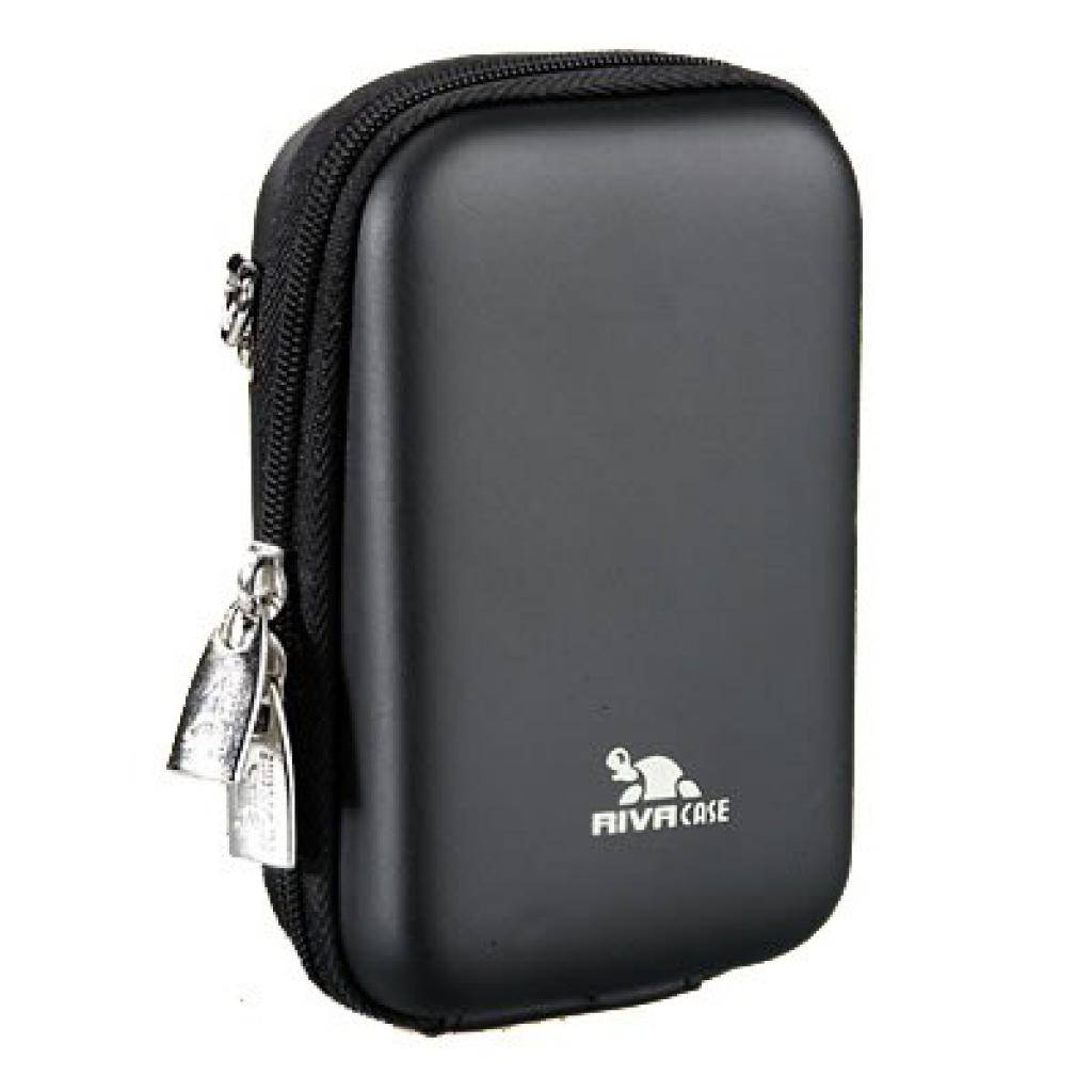 Фото-сумка RivaCase Digital Case (7103PU Black)