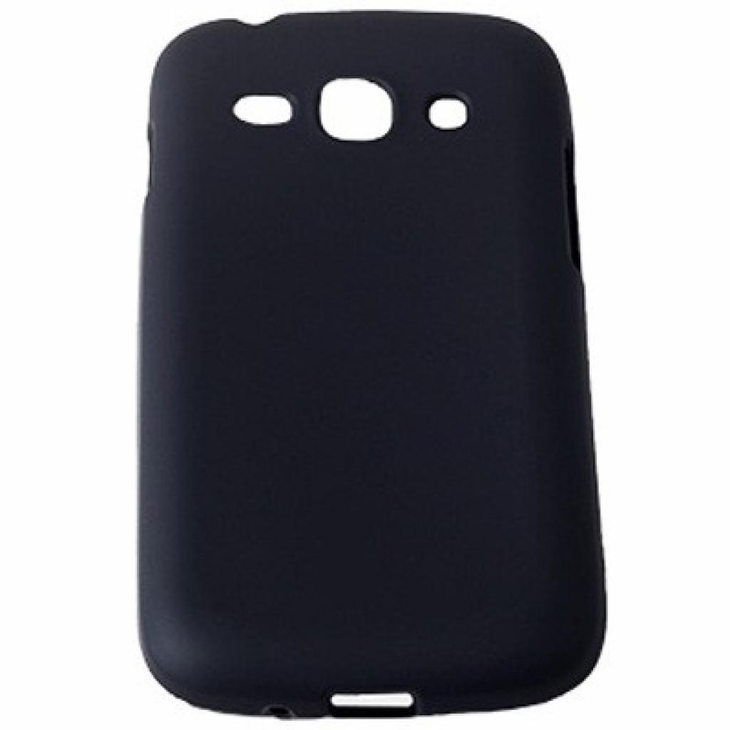 Чехол для моб. телефона Drobak для Samsung S7272 Galaxy Ace3 /Elastic PU (218995)