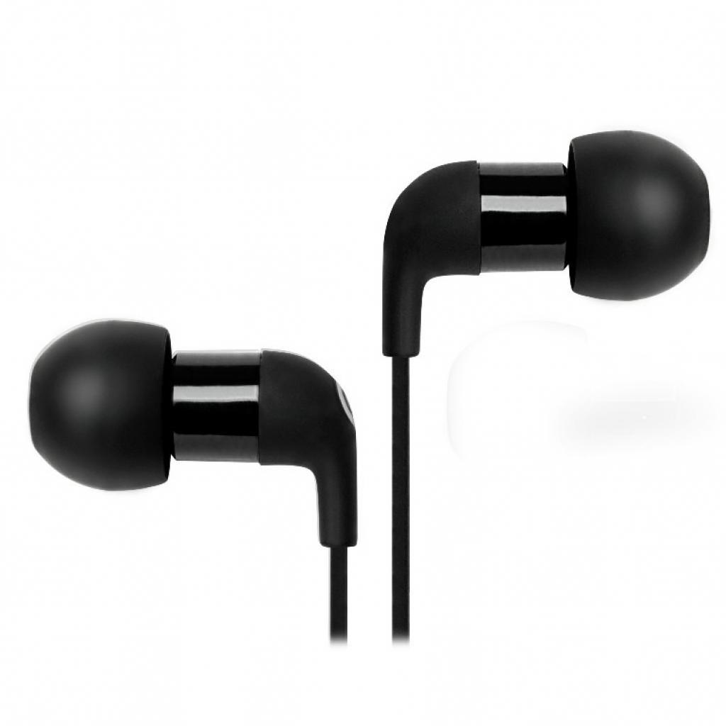 Наушники STEELSERIES FLUX in Ear (61331) изображение 3