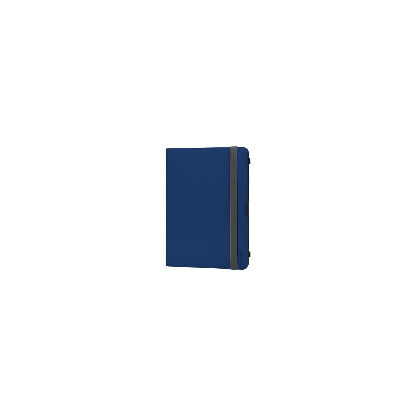 """Чехол для планшета Targus 9-10"""" Universal BLUE book (THZ33902EU) изображение 4"""