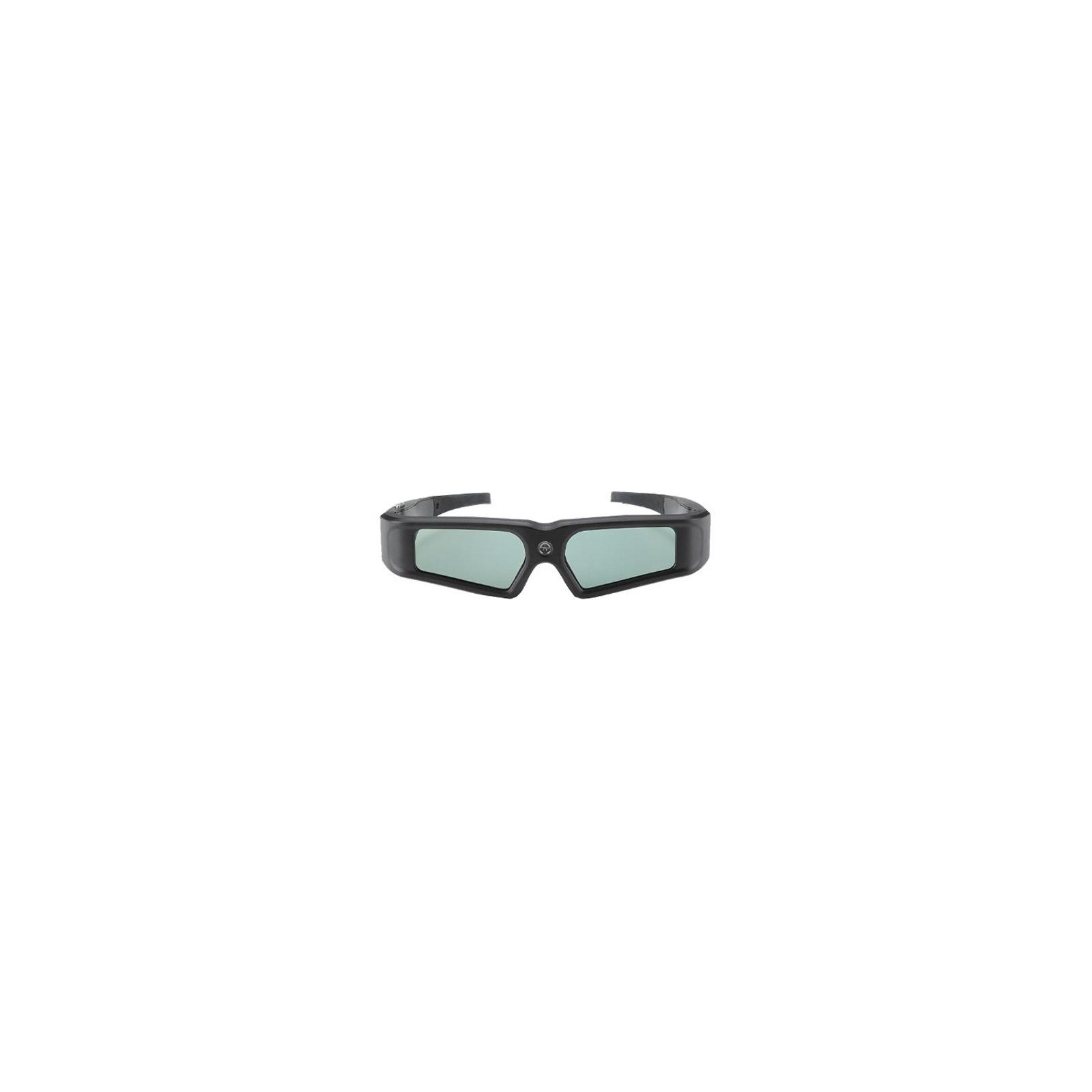 3D очки Acer E2b (Black) (MC.JG611.006) изображение 2