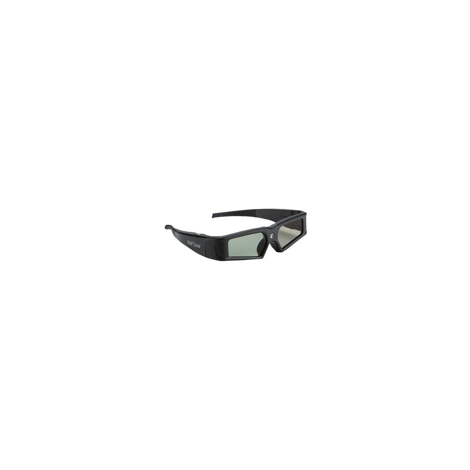 3D очки Acer E2b (Black) (MC.JG611.006) изображение 3