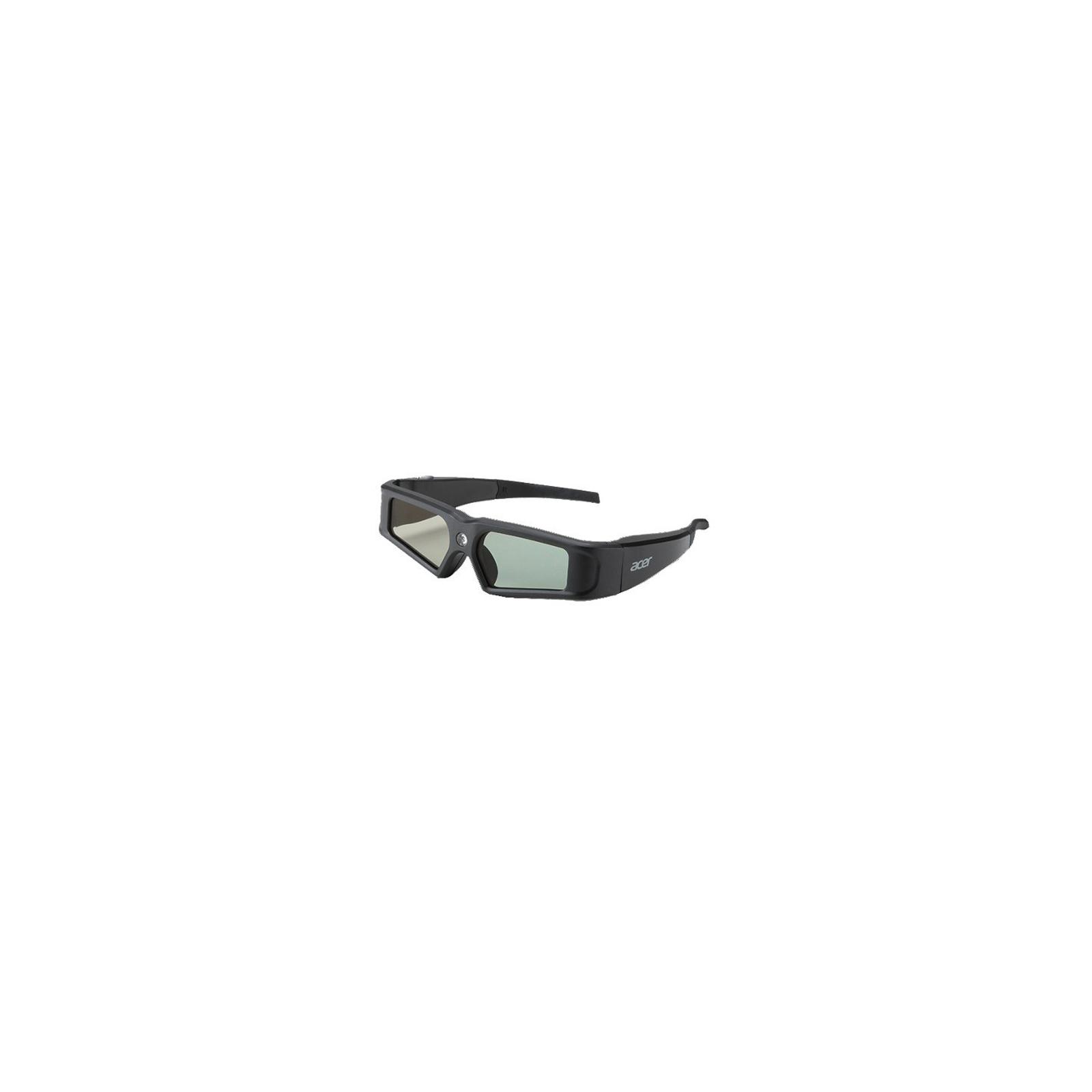3D очки Acer E2b (Black) (MC.JG611.006)