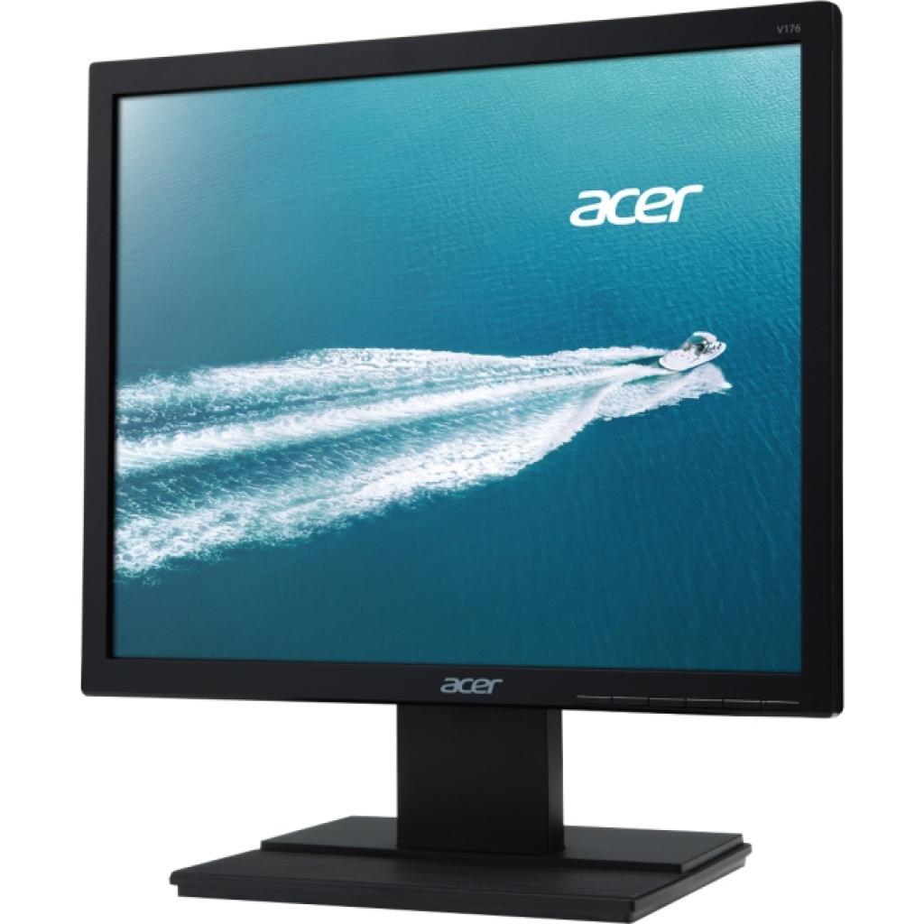 Монитор Acer V176Lb (UM.BV6EE.002)