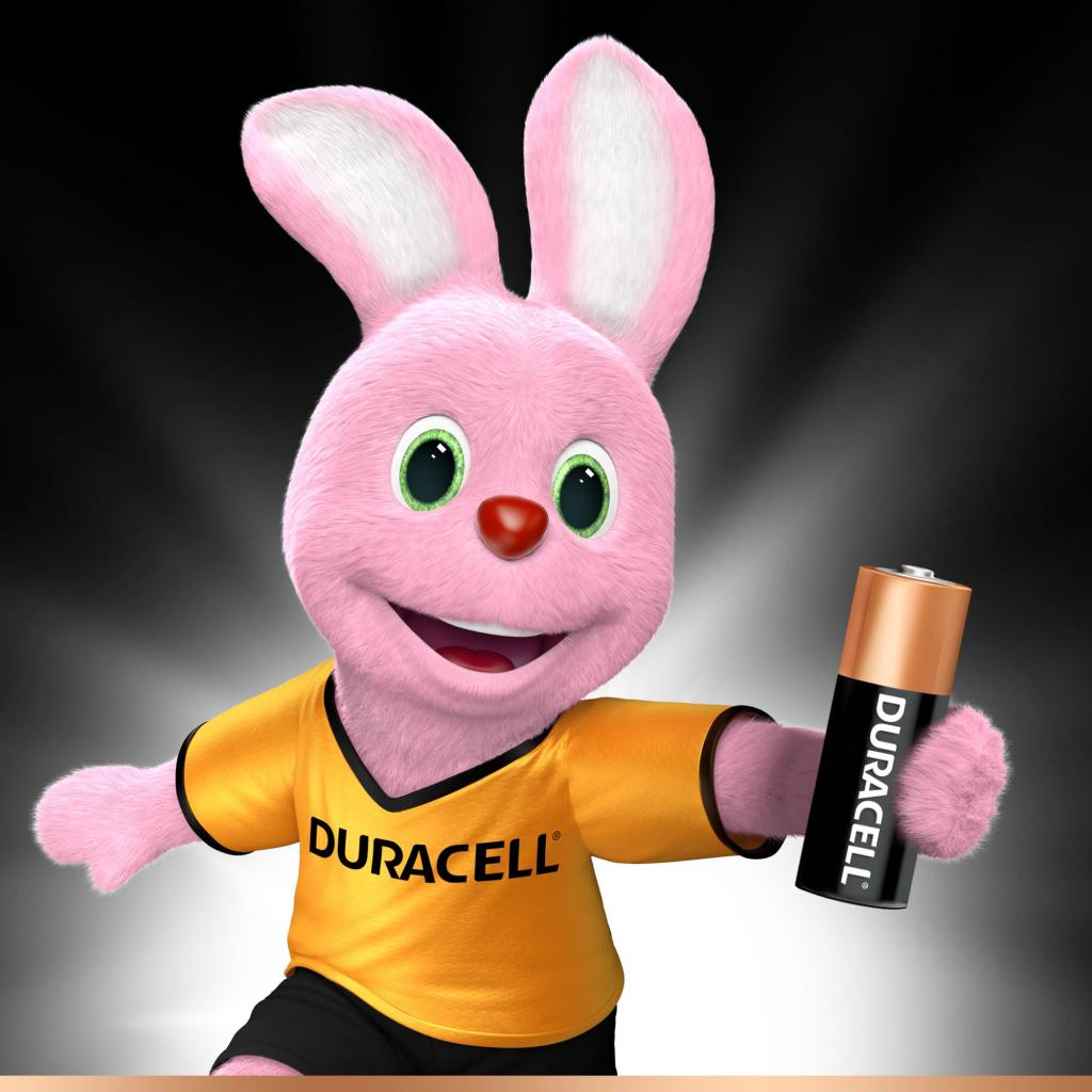 Батарейка Duracell MN27 A27 (5000394023352 / 81488674) изображение 2