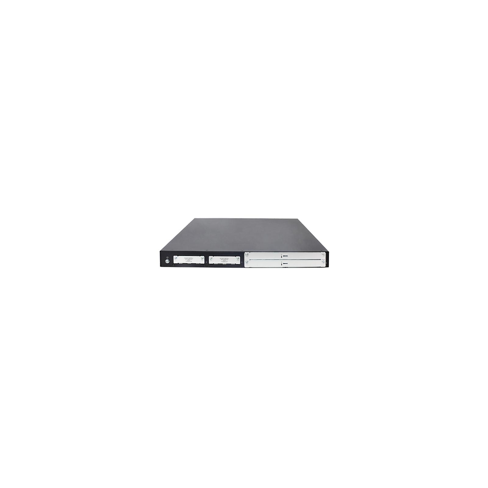 Маршрутизатор HP MSR3012 (JG409A) изображение 4