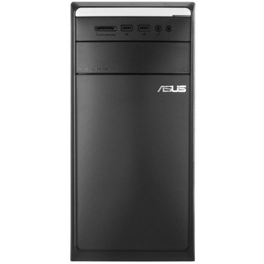 Компьютер ASUS M11BB-UA003D (90PD0092-M01400) изображение 2