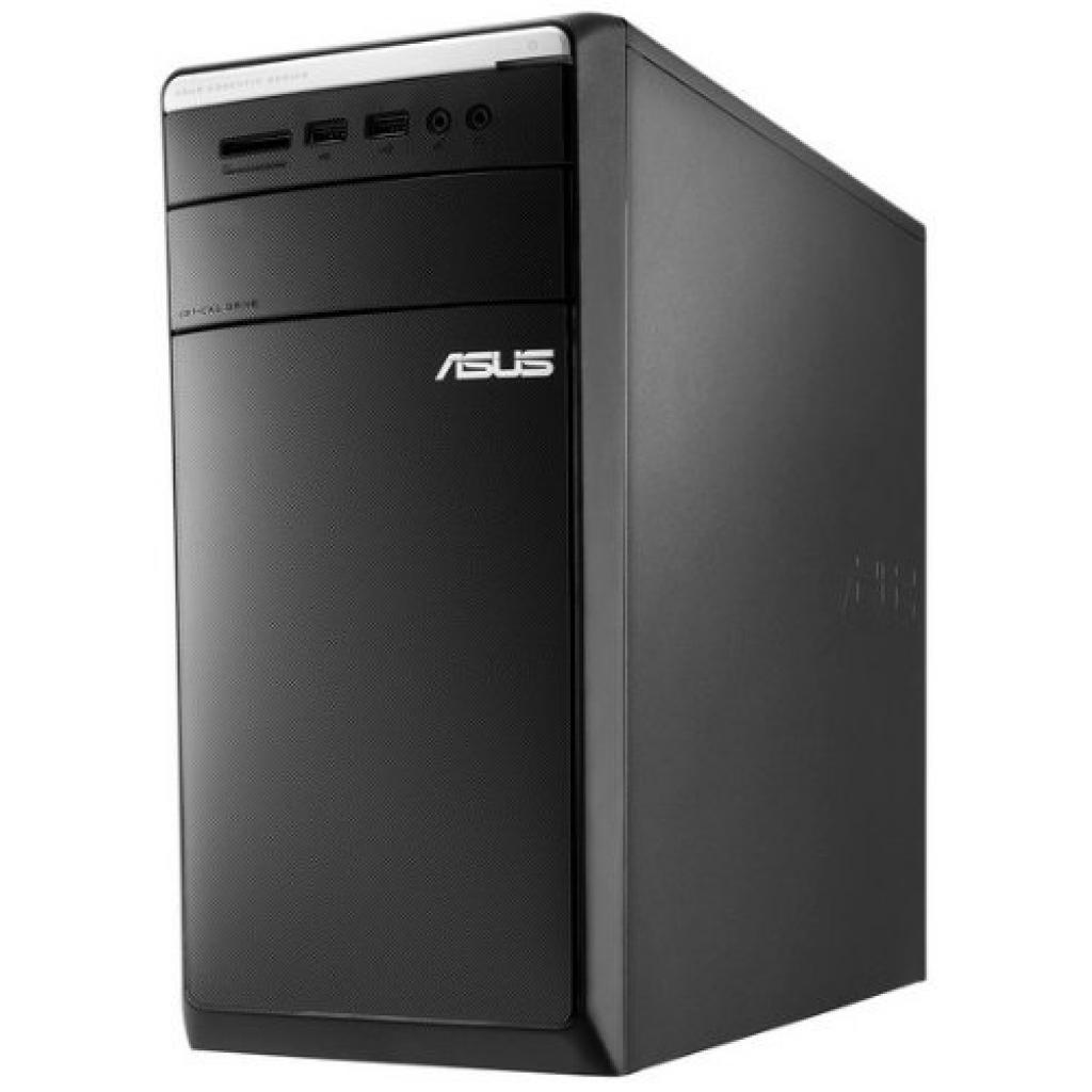 Компьютер ASUS M11BB-UA003D (90PD0092-M01400) изображение 3