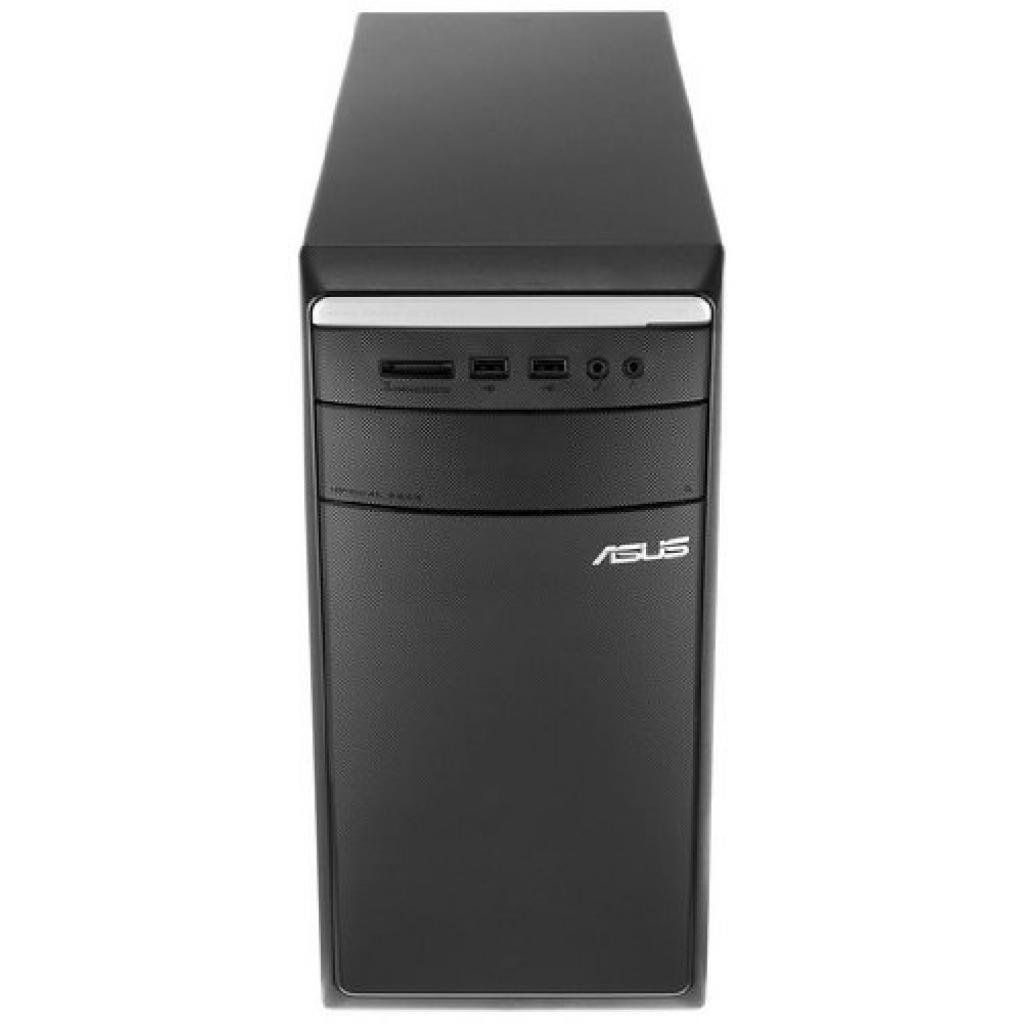 Компьютер ASUS M11BB-UA003D (90PD0092-M01400) изображение 4
