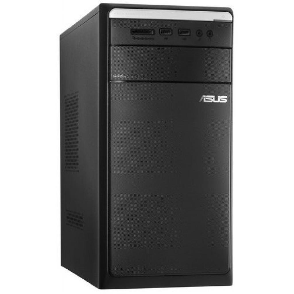 Компьютер ASUS M11BB-UA003D (90PD0092-M01400)