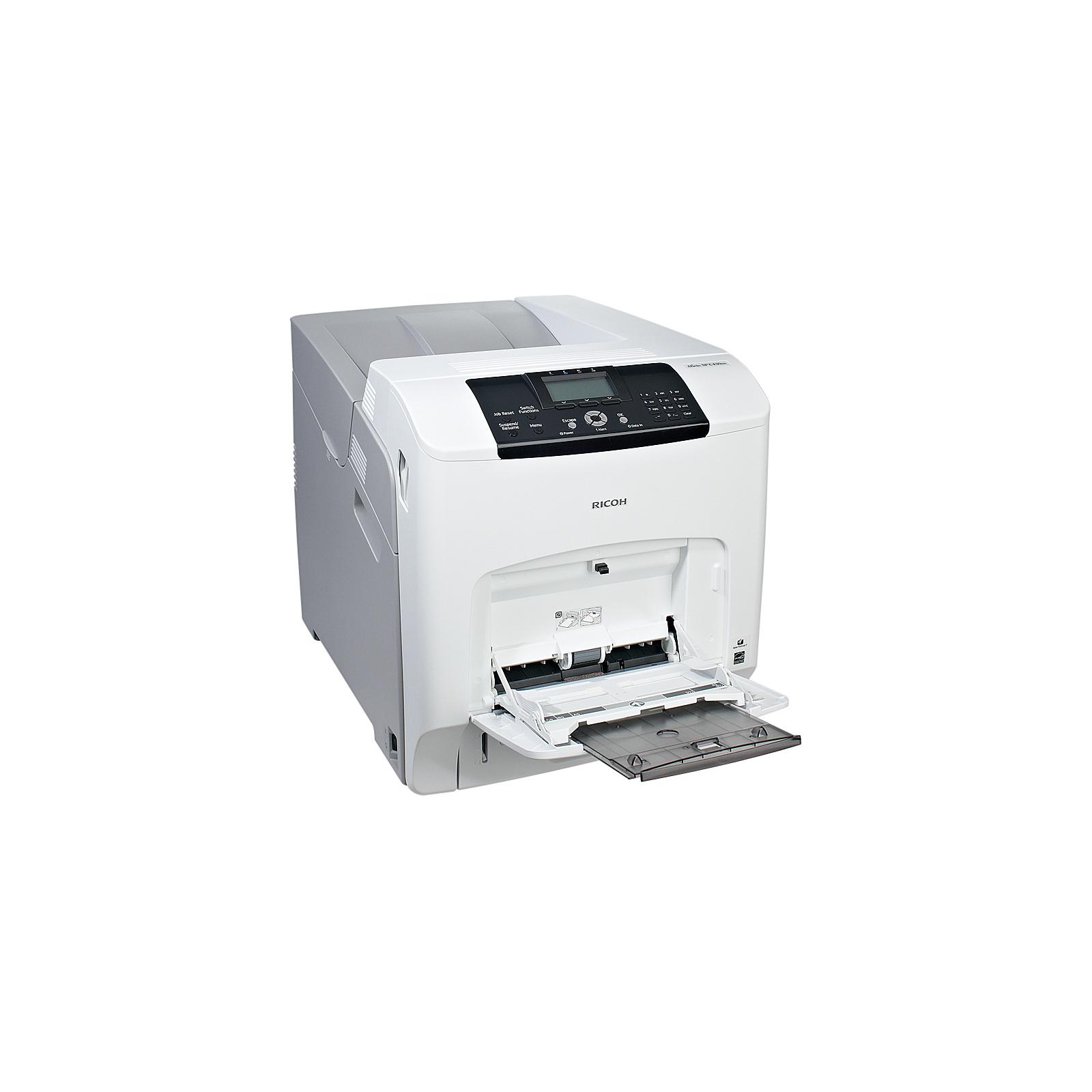 лазерный принтер фотокерамика это