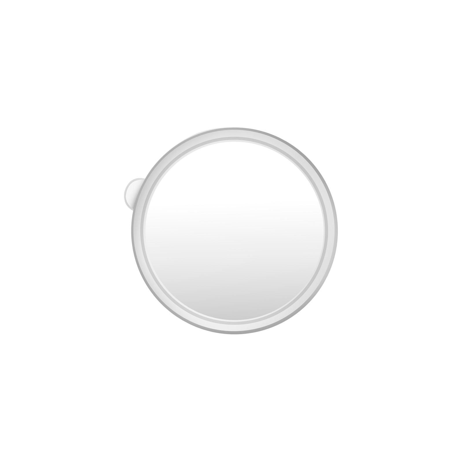 Аксессуар к мультиваркам DEX DTC-2/01