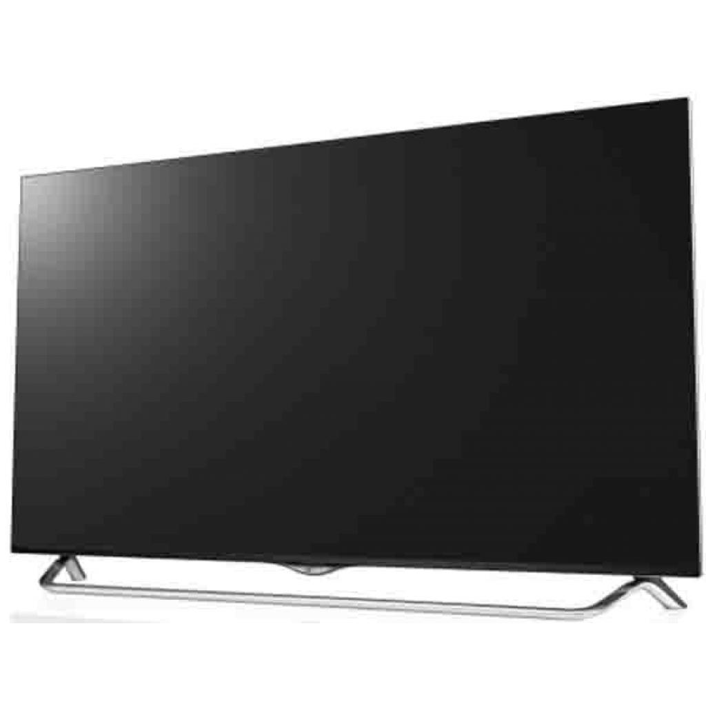 Телевизор LG 49UB830V изображение 2