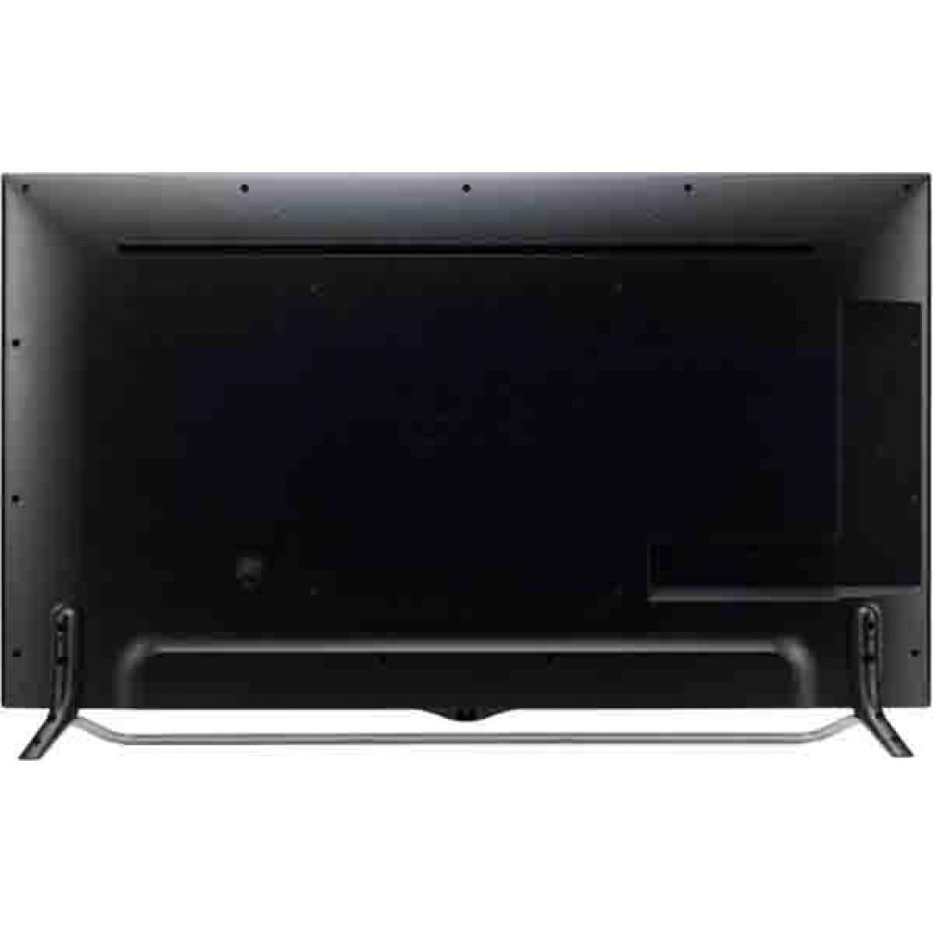 Телевизор LG 49UB830V изображение 4