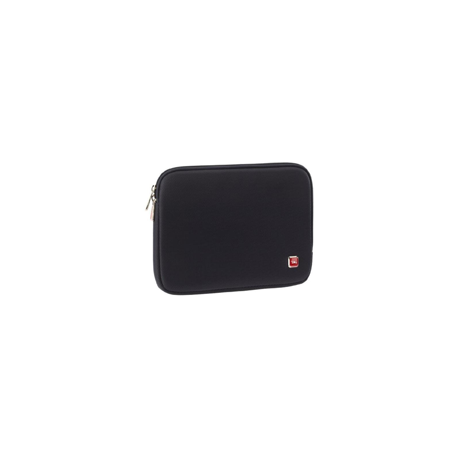 7284ee3dc53a Чехол для планшета RivaCase 10.1 Universal (5210 (Black)) цены в ...