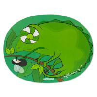 Коврик Greenwave ZOOdiac-10 (R0004753)