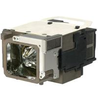 Лампа проектора EPSON L65 (V13H010L65)