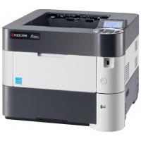 Лазерный принтер Kyocera FS-4300DN (1102LV3NLV)