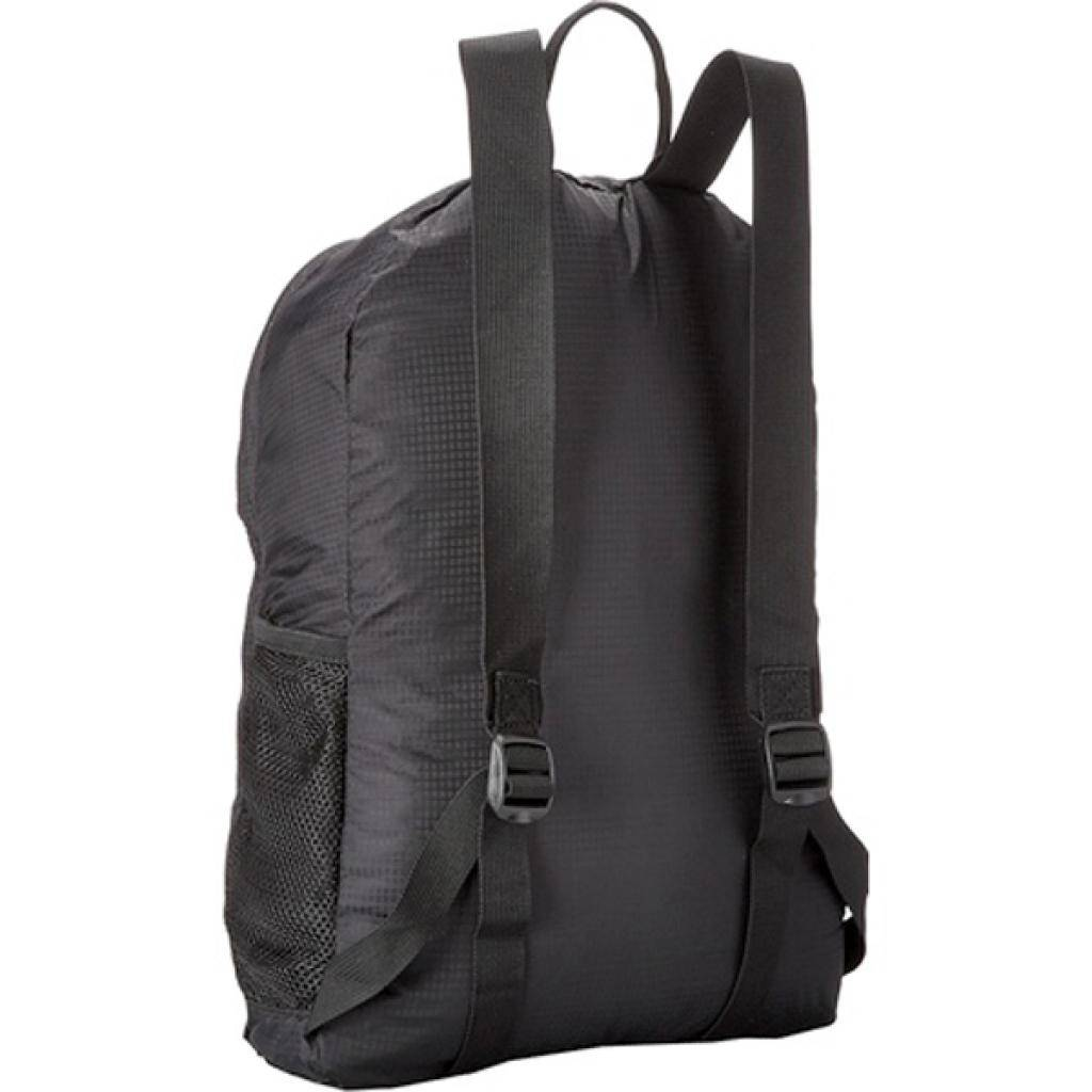 Рюкзак Dakine Womens Stashable Backpack 20L Sienna 8350-471 (610934898149) изображение 2
